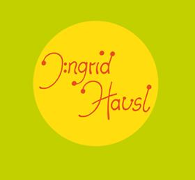 Ingrid Hausl