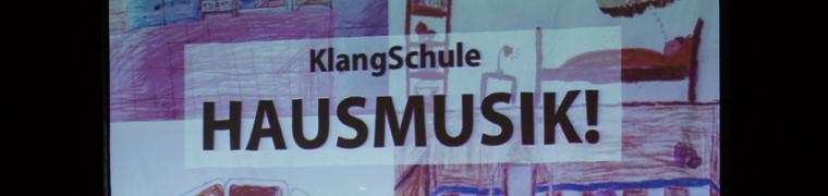 © MEHR MUSIK!, Foto: Frauke Wichmann